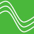 ccsclab-swoop-ico-001